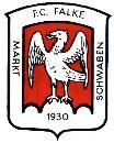 Falke M'Schwaben
