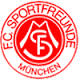 FC Sportfreunde