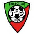 Ebrachtal