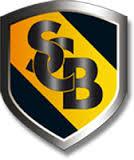 SC Bogenhausen