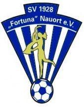 Fortuna Nauort