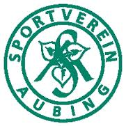 SV Aubing