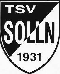 Solln