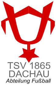 TSV Dachau