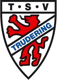Trudering