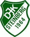 SV Dettingen