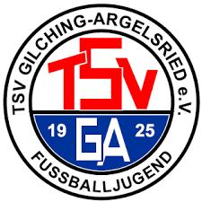 TSV Gilching