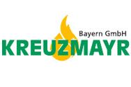 Kreutzmayr