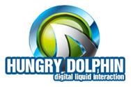 http://hungrydolphin.com/