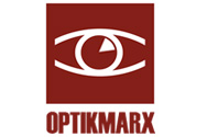 Marx Optiken