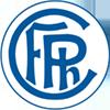 FC Phönix Logo