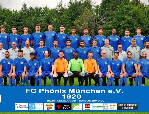 003 BZL Oberbayern Süd: MTV Berg – FC Phönix Mch, 4:1 (1:0), Berg