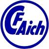 FC Aich