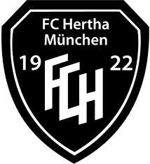 Hertha München