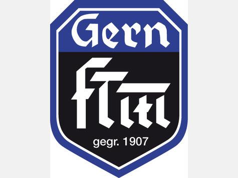 FT Gern