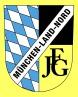 JFG München Land Nord
