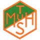 TSV Moosach Hartmannshofen