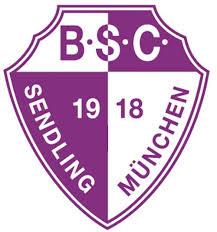 BSC Sendling