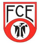 FC Eintracht München