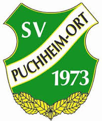 FC Puchheim