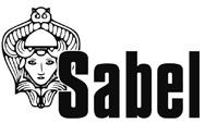 https://privatschule.sabel.com/