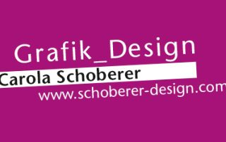 Logo_Schoberer_Design